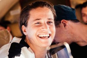 Sub-sections of genres confusing: Norwegian DJ Kygo