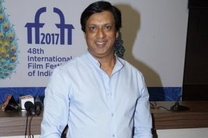 Selective outrage over films is wrong: Madhur Bhandarkar