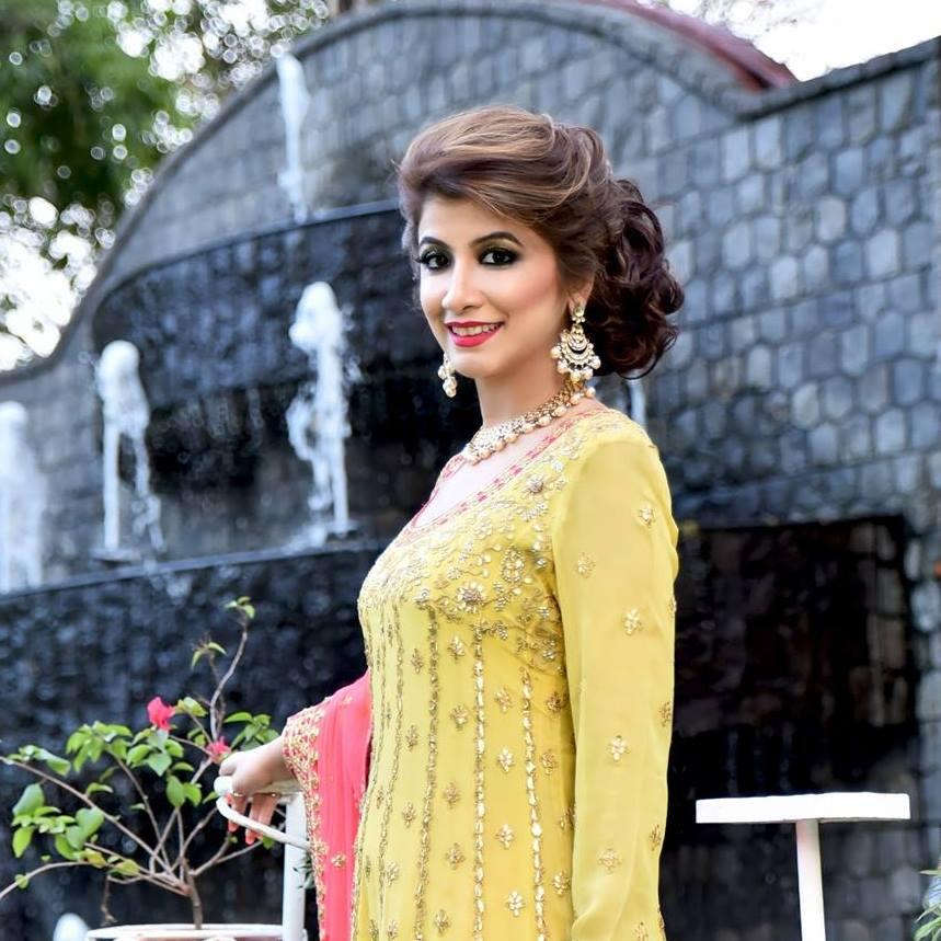 Mallika Jain, Fashion Capsule, winter fashion, exhibition