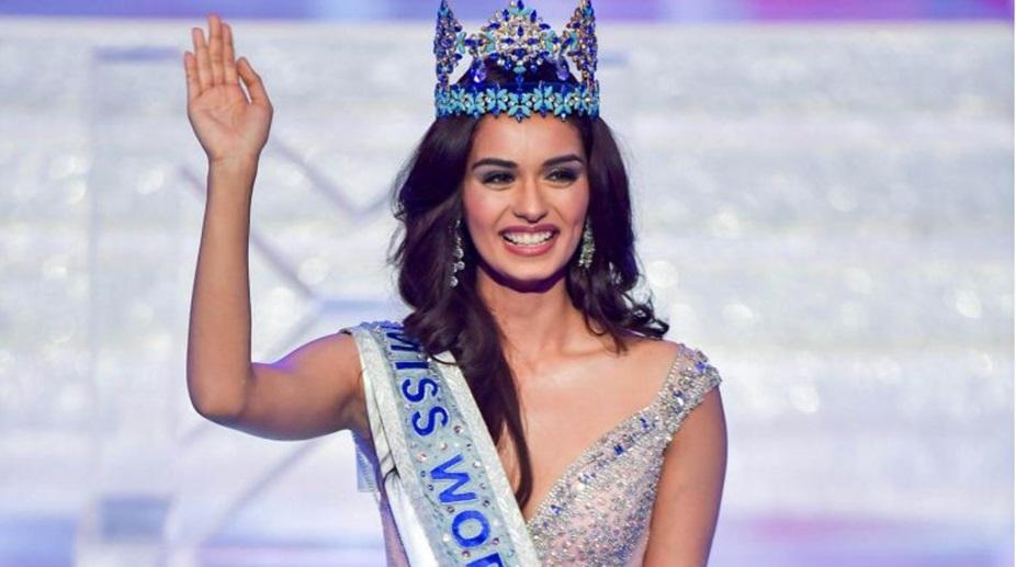 anaemia-free, Haryana CM, haryana Govt, Manohar Khattar, Miss World, Manushi Chhillar
