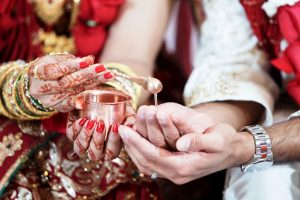 Wedding arrangements in Bengaluru at click of mouse with 'wedding.net'