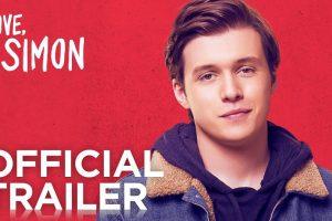 Love, Simon | Official Trailer
