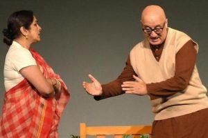 Mera Woh Matlab Nahi Tha: Of love, separation and reunion