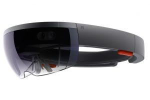 Microsoft brings mixed reality smartglass HoloLens to 29 new markets