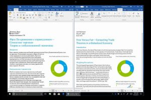 Microsoft Office 365 rolled to 96 new global markets, integrates LinkedIn with Outlook