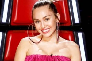 Birthday special: 5 major scandals of Miley Cyrus