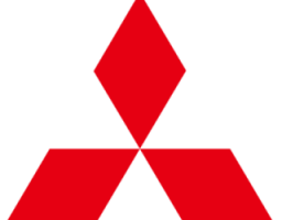 Mitsubishi Materials shares plunge after fake data scandal