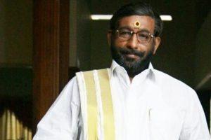 Malayalam cinema's cult actor Nedumudi Venu to be honoured