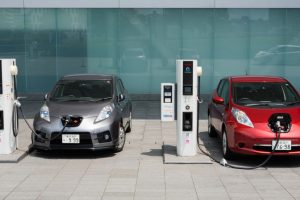 Electric Vehicle policy, charging stations regulatory framework in Telangana next month