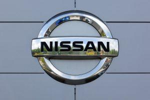 Top Nissan executive Jose Munoz resigns