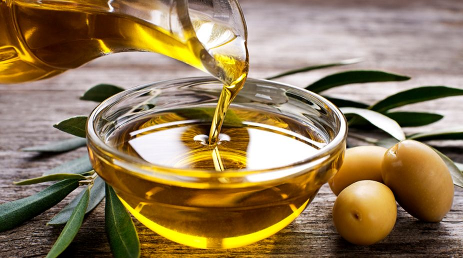 edible oil, non-edible oil, demand, price gain, retailers