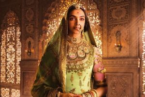 Will ensure 'Padmaavat' is released 'hassle-free', says Delhi Police
