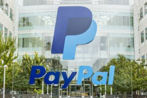 PayPal digital payments service launches operations in India