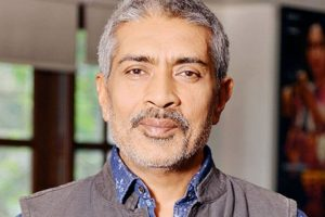Prakash Jha comes forward to bat for gender equality in Indian film industry