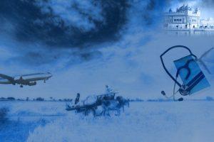 Punjab visions for medical tourism