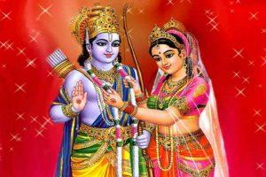 Vivah Panchami: Ram Vivah Mahotsav