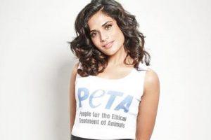 Richa Chadha almost lost Bholi Punjaban role