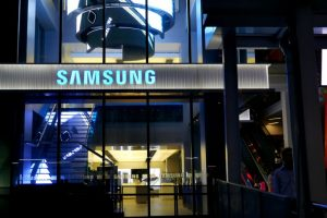 Samsung targets mass IoT products in next 2-3 years