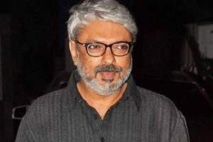 Stand by Rs 10-crore offer for beheading Bhansali, says BJP leader