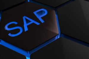 Microsoft, SAP to offer joint Cloud solutions for enterprise