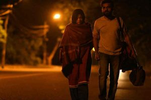 Stalling tactics: Sasidharan on IFFI Jury viewing 'S Durga' on Monday