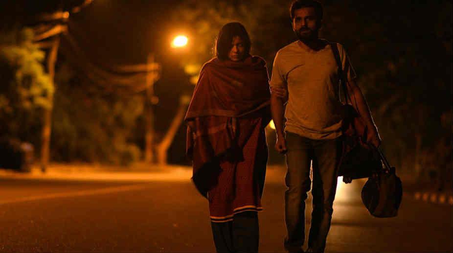 S Durga, Film, IFFI