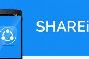SHAREit now has 1.2 billion user base worldwide, 30 percent from India