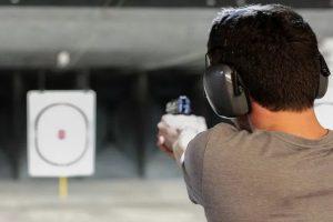 GFG's para shooter Swaroop Ulhankar to represent India