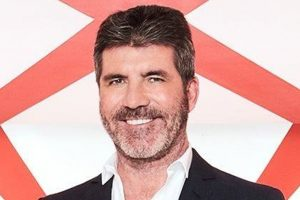 Simon Cowell's 'workaholic' lifestyle worried mom