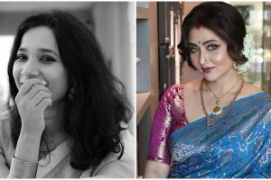 Swastika Mukherjee, Tannishtha Chatterjee: Top 5 actresses of Tollywood