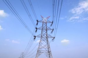 Delhi power discoms to purchase 1,000 MW clean energy by 2019