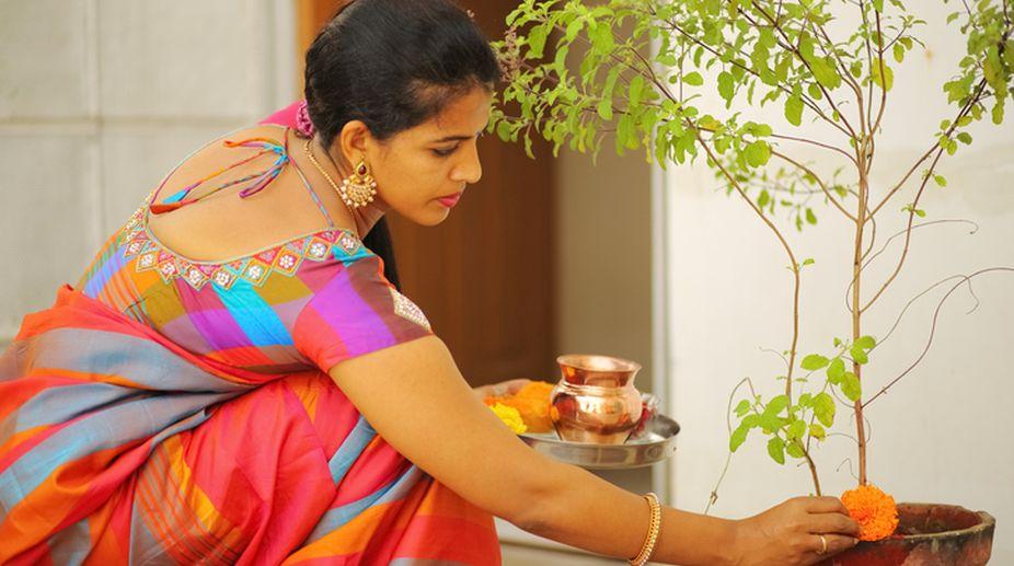 Kala Bhairav Jayanti