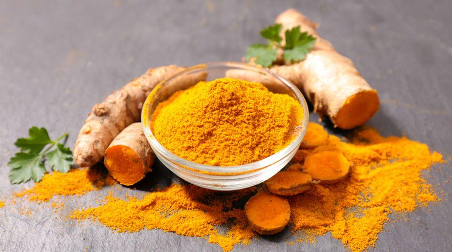 Turmeric, the all-season healing spice - The Statesman