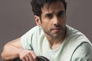Happy Birthday Tusshar Kapoor: Unknown facts about the actor