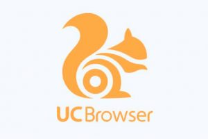 UC Browser registers over 130 million Monthly Active Users in India