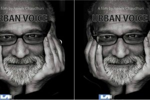 'Urban Voice' to have special screening at IFFI Goa 2017
