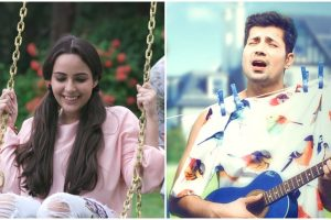 Dil Buffering, Permanent Roommates: 5 love-based web-series to watch this winter