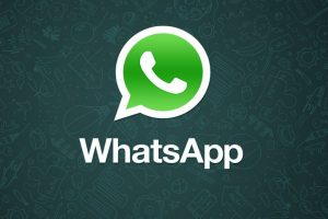 WhatsApp's quote message renders 'delete' feature ineffective