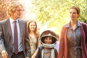 'Wonder' to release in India on December 1