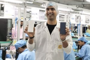 Xiaomi launches 'Made in India' Mi Power Bank 2i, announces third manufacturing facility