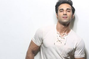 'Fukrey' is a special film for all of us: Pulkit Samrat