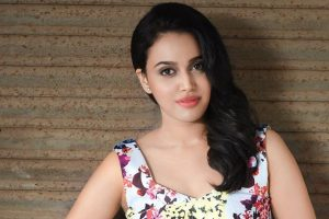 Swara Bhasker to star in Rasbhari