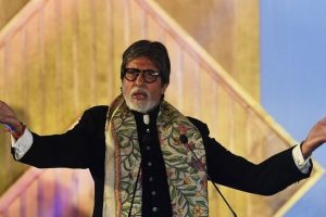 Bitcoin craze: Amitabh Bachchan gains $100m, loses most of it in days