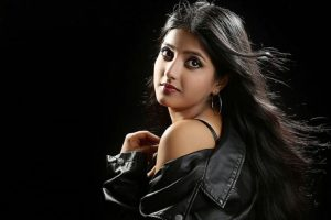 I don't let shortcomings affect me: Ulka Gupta