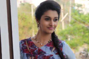 Ajith sir is the best: Priya Bhavani Shankar
