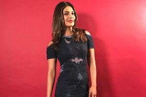 5 times Priyanka Chopra became a victim to social media trolls