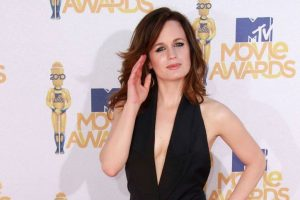 Hollywood's sexual misconduct cases don't surprise me: Reaser