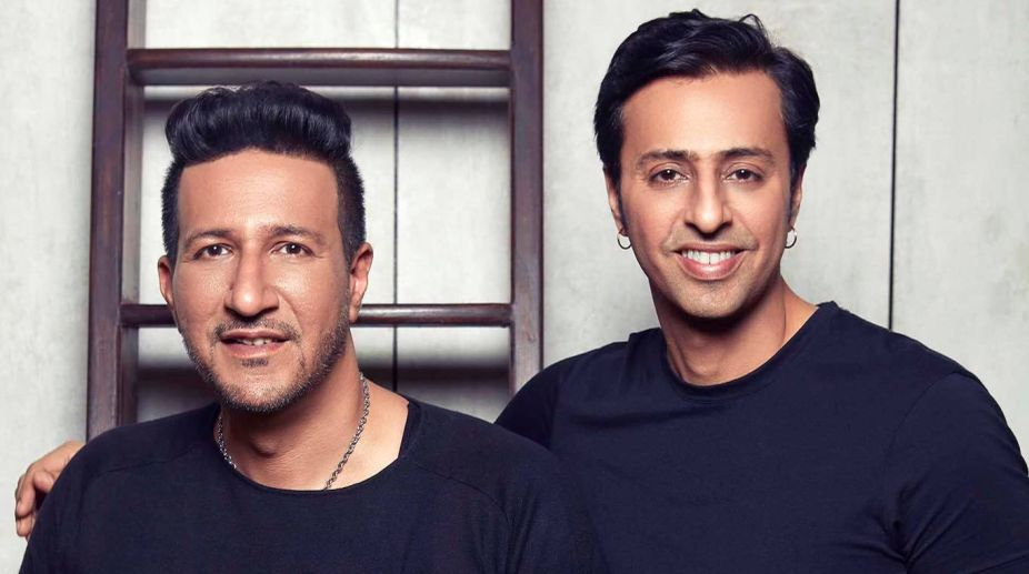 Hope our industry starts making timeless classics again: Salim-Sulaiman