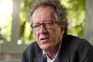 I was never involved in inappropriate behaviour: Geoffrey Rush