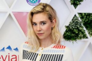 Wedding rumours with Tom Cruise were ridiculous: Vanessa Kirby